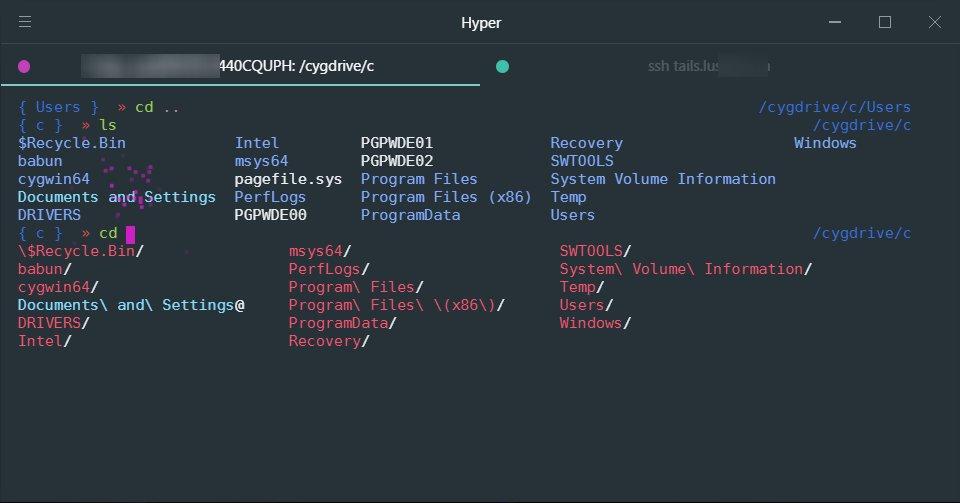 Hyper.is